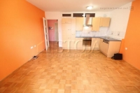 Find flats for rent in Ljubljana - Tacen
