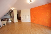 Slovenia property - apartment - Rudnik