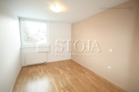 Looking for Slovenian apartment - Dolgi most