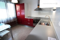 Apartment for rent Slovenia - FUŽINE