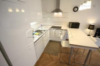 Apartments for rent in Center of Ljubljana - Slovenia