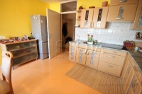 Apartment search Slovenia - Duplica