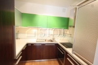Flat for rent in Slowenia - center