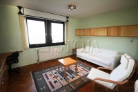 Slovenia rent apartment - Trnovo - center - Ljubljana