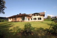 Slovenian house for sale - MEDVODE