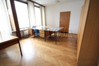 Business premise for rent Slovenia - LJ. CENTER