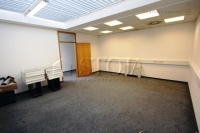 Business premise for rent Slovenia - Ljubljana BTC