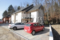 House for rent Slovenia - Komenda