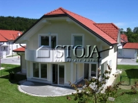 House for rent Slovenia - Dobrova