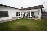 House for rent Slovenia - Brod