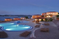 SKIPER RESORT, KEMPINSKI RESIDENCES; VILLAS AND APARTMENTS, CROATIA HOTELS ISTRA, CROATIA