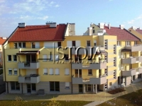 LOOKING FOR SLOVENIAN APARTMENT, APARTMENT FOR RENT GROSUPLJE, SLOVENIA