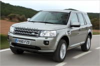 SUMMIT AVTO, LAND ROVER CAR AND LEASING, CAR AND LEASING LJUBLJANA, SLOVENIA