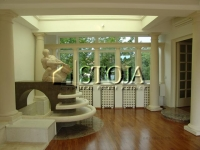 LOOKING FOR SLOVENIAN APARTMENT, APARTMENT FOR RENT CENTER, SLOVENIA