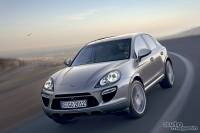 PORSCHE INTERAUTO, CAR SALES AND LEASING, CAR SALES AND LEASING LJUBLJANA, SLOVENIA