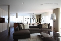 RENTAL APARTMENT SLOVENIA, FLAT FOR RENT LJUBLJANA CENTER, SLOVENIA