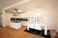 SLOVENIA APARTMENTS, FLAT FOR RENT, LJUBLJANA CENTER, SLOVENIA