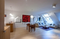 SLOVENIA APARTMENT, LJUBLJANA CENTER, FLAT FOR RENT, SLOVENIA