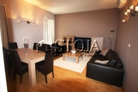 SLOVENIA PROPERTY, LJUBLJANA, APARTMENT, FOR RENT, CENTER