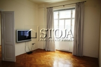 SLOVENIA REAL ESTATE, LJUBLJANA, APARTMENT FOR RENT, CENTER SLOVENIA