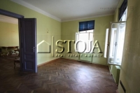 SLOVENIA REAL ESTATE, CENTER LJUBLJANA, APARTMENT FOR RENT, LJUBLJANA