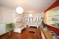 LJUBLJANA PROPERTY, FLAT FOR RENT, CENTER, LJUBLJANA