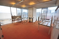 OFFICE BUSINESS PREMISE, OFFICE FOR RENT, SLOVENIA