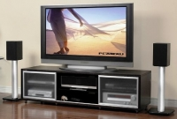HARVEY NORMAN AUDIO-VIDEO, AUDIO-VIDEO PROVIDERS LJUBLJANA, SLOVENIA