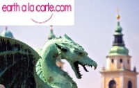 EARTH A LA CARTE TRAVEL AGENCY, TRAVEL AGENCIES LJUBLJANA, SLOVENIA