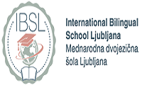 INTERNATIONAL BILINGUAL SCHOOL LJUBLJANA, SLOVENIA