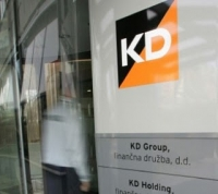KD GROUP, BROKERAGE AND INVESTMENT, LJUBLJANA, SLOVENIA