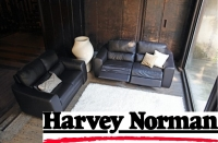 HARVEY NORMAN FURNITURE, FURNITURE LJUBLJANA, SLOVENIA