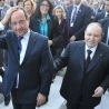 French president refuses to apologise for Algeria colonial past