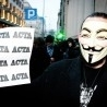 ACTA Remains Frozen