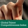 Slovenia Ranks 26th in Global Talent Competitiveness Index