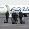 Adria Denies Signing Deal with Royal Jordanian Airlines
