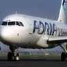 Adria Airways Out of Red in 2013?