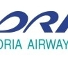 Adria Airways-Air India Code Share Deal Takes Effect on 15 January