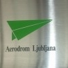 Ljubljana Airport Privatisation Procedures Launched with Fraport