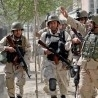Taliban test Afghan security forces in attacks