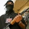 Algerian security forces confirm 48 hostages dead