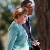 German Chancellor calls Obama over NSA phone tapping