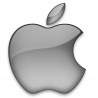 Ireland is to close a tax loophole used by Apple