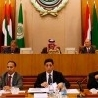 Arab League urges Syrian opposition to unite