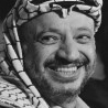 Scientists hope Arafat's remains will answer poisoning claims