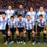 World Cup 2014: Argentina proved people wrong - Sergio Aguero