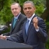 'Assad must go' say Turkey and the US