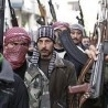 Assad supporters 'executed' by Syria rebels