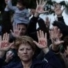 Cyprus to present new bailout plan