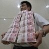 China plans new privately financed banks